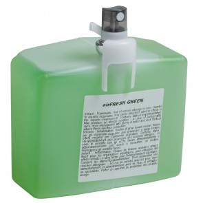 Air FRESH Green 8 x300ml