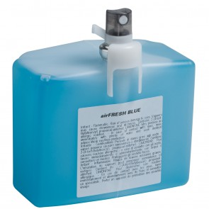 Air FRESH blue 8 x300ml